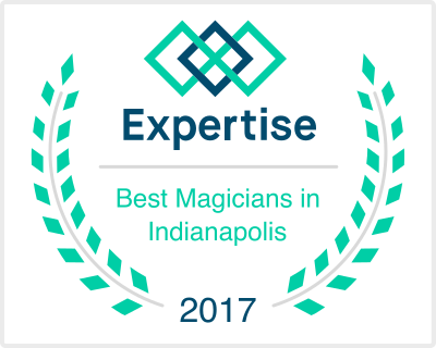 Best Magicians in Indianapolis